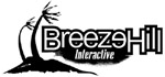 Breezehill Digital Media